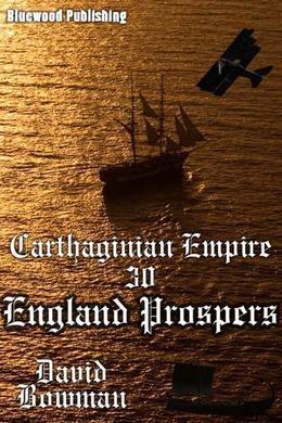 England Prospers