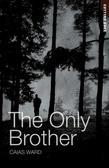 The Only Brother
