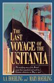 The Last Voyage of the Lusitania