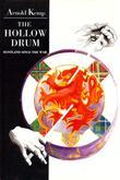The Hollow Drum: Scotland Since the War