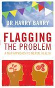 Flagging the Problem: A New Approach to Mental Health
