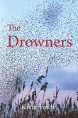 The Drowners