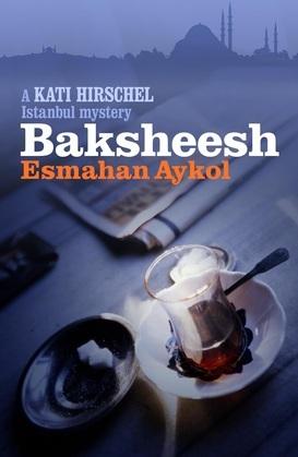Baksheesh