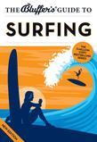 The Bluffer's Guide to Surfing