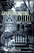 Ghosthunting Ohio