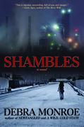 Shambles: a novel