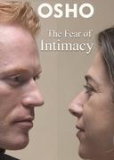 The Fear of Intimacy