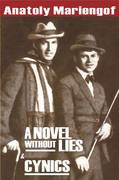 Novel Without Lies & Cynics