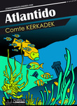 Atlantido