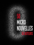 50 Micronouvelles