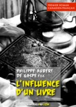 L'influence d'un livre