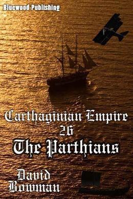 The Parthians