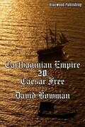 Caesar Free