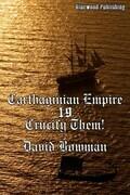 Crucify Them!