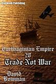 Trade Not War