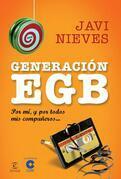 Generación EGB