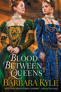 Blood Between Queens