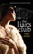 The Liar's Club
