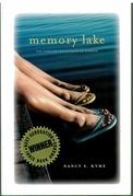 Memory Lake: The Forever Friendships of Summer