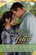 Touch a Wild Heart