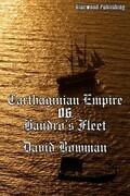 Handro's Fleet