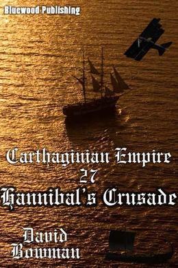 Hannibal's Crusade
