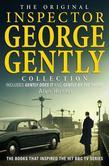 The Original Inspector George Gently Collection