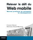 Relever le défi du web mobile