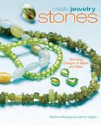 Create Jewelry: Stones