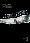 Le Successeur