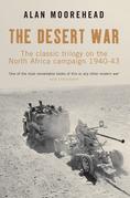 Desert War Trilogy