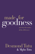 Made for Goodness