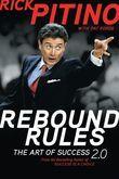 Rebound Rules