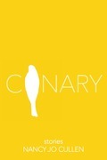 Canary