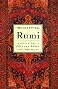 The Essential Rumi - reissue