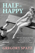 Half as Happy: Stories