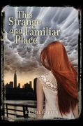 Rachel Carter - This Strange and Familiar Place