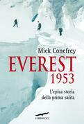 Everest 1953