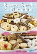 Biscotti, snack & merendine