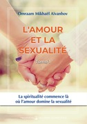 Lamour et la sexualit