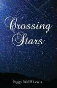 Crossing Stars