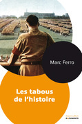 Les tabous de l'histoire