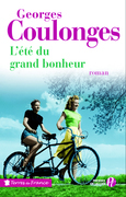L'Et du grand bonheur