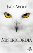Misericordia