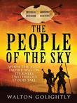 The People of the Sky
