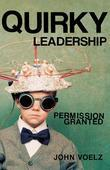 Quirky Leadership: Permission Granted