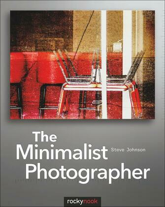 The Minimalist Photographer