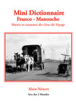Mini Dictionnaire Franco - Manouche