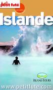 Islande 2013-2014 Petit Futé (avec cartes, photos + avis des lecteurs)
