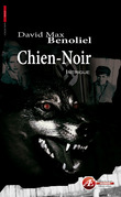 Chien-Noir